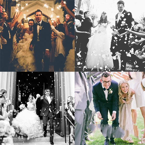 Hard Forgettable Wedding Party