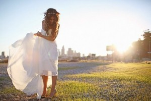 wedding dresses store tips