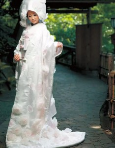 hinese wedding dresses