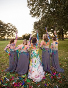 perfect wedding pics